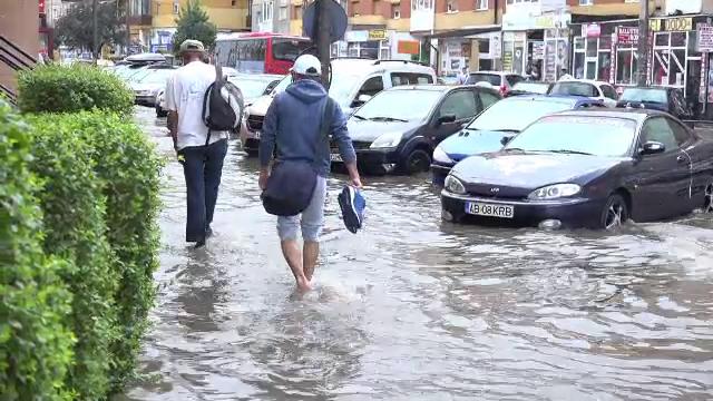Iundatii Alba Iulia