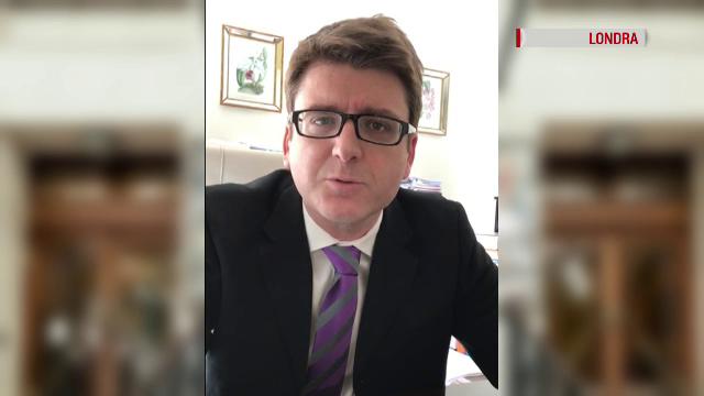 """Alexander Adamescu cere să fie eliberat din închisoare. """"Soluția"""" omului de afaceri"""