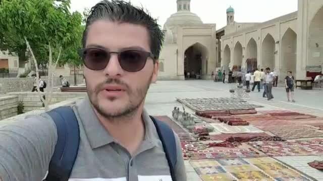 Călătoresc în toată lumea și fac bani din asta. Cum au ajuns să aibă succes bloggerii de turism
