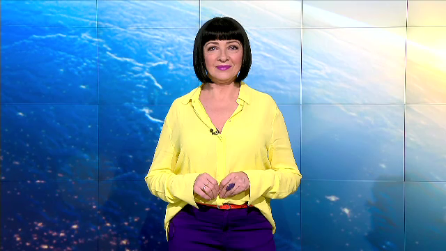Horoscop 9 iunie 2019, prezentat de Neti Sandu