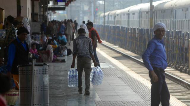 Patru oameni au murit în tren din cauza căldurii. Ce au descoperit autoritățile - Imaginea 4
