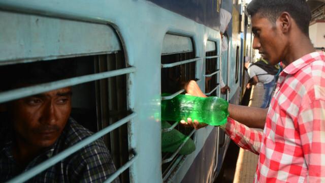 Patru oameni au murit în tren din cauza căldurii. Ce au descoperit autoritățile - Imaginea 3