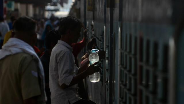 Patru oameni au murit în tren din cauza căldurii. Ce au descoperit autoritățile - Imaginea 5