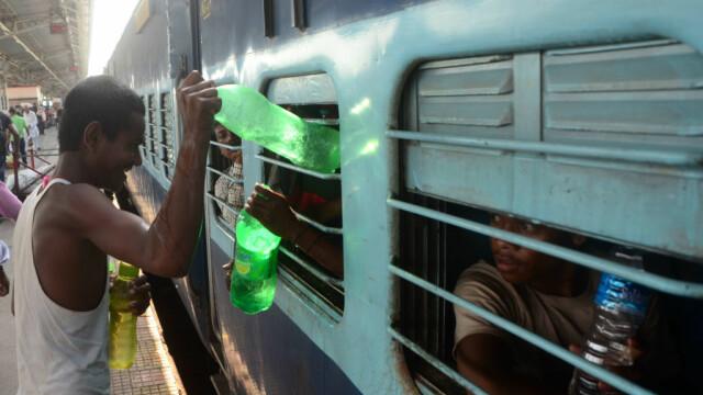 Patru oameni au murit în tren din cauza căldurii. Ce au descoperit autoritățile - Imaginea 7