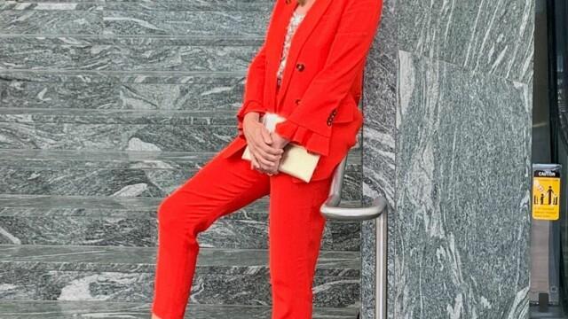 Un cunoscut model, criticat pentru pozele sale. Cum arată la 53 de ani. GALERIE FOTO - Imaginea 6