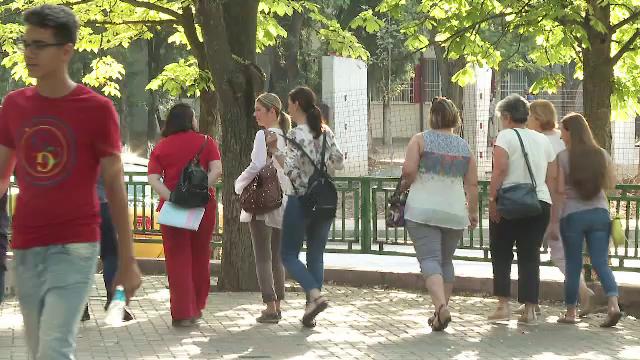 Rezultate Finale Evaluare Națională 2019 GALAȚI. Notele după contestații, afișate pe EDU.RO