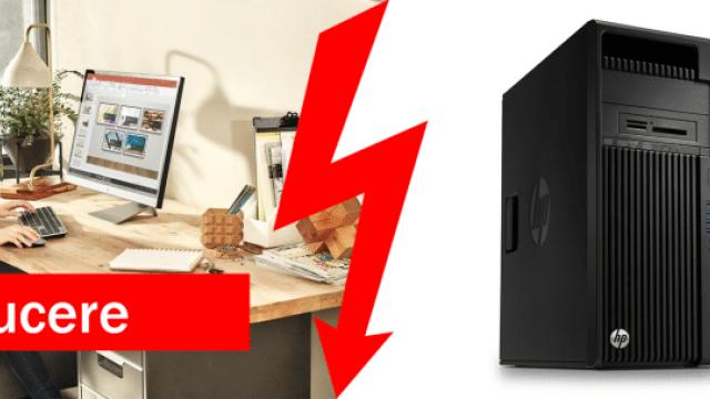 (P)De ce sa investesti intr-un laptop refurbished si de ce e o alegere superioara celei SH