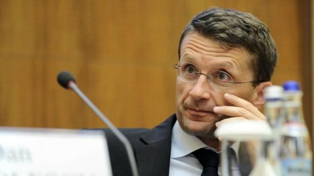 Suciu (BNR): Bugetul este deja aruncat în aer. Ce spune despre pensii și salarii