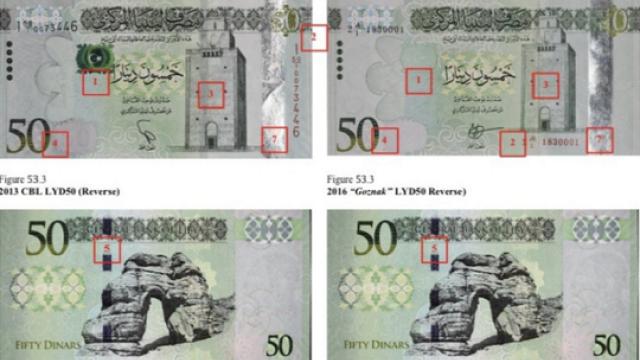 """Rusia, acuzată că a emis bancnote """"false"""" de 1 miliard de dolari. Unde au ajuns banii - Imaginea 2"""