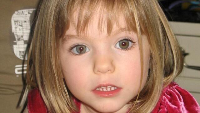 Vestea dramatică primită de părinții lui Madeleine McCann, la scurt timp după găsirea primului suspect - Imaginea 3