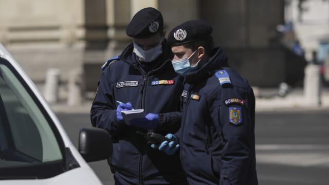 LISTA OFICIALĂ. Țările pentru care s-a eliminat carantina și izolarea la domiciliu, la intrarea în România