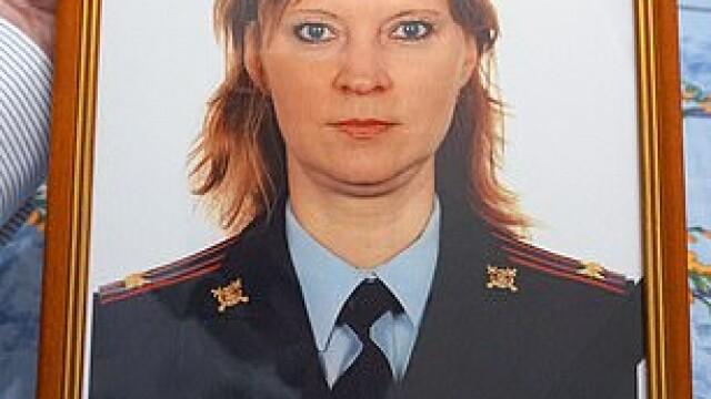 După ce trei doctori bolnavi de coronavirus au căzut pe geam în spitale din Rusia, și o polițistă infectată a sărit în gol