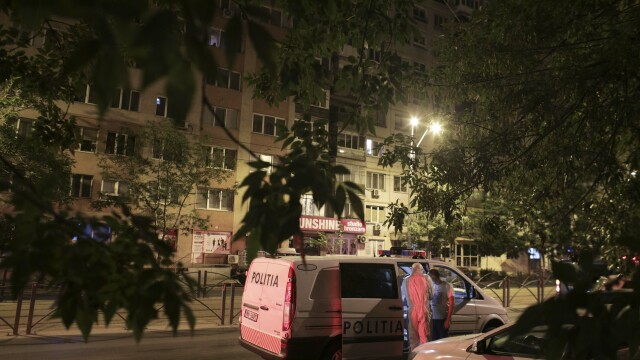 Costin Mărculescu a murit. Actorul a fost găsit mort în cadă - Imaginea 3