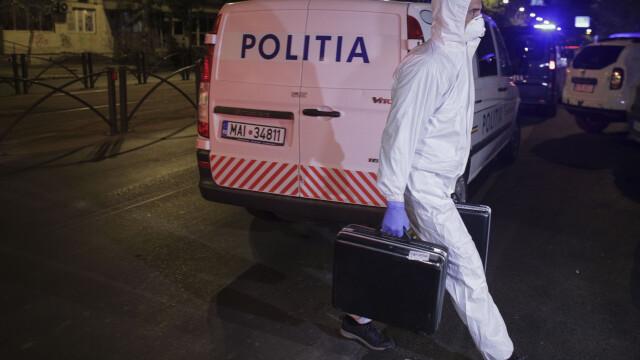 Costin Mărculescu a murit. Actorul a fost găsit mort în cadă - Imaginea 4