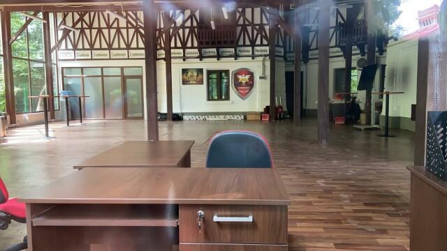 Surse: Gabriel Oprea are planuri mari cu PSD, pentru viitoarele alegeri locale - Imaginea 3