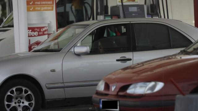 FOTO. Ce mașină a ajuns să conducă Irinel Columbeanu. A rămas și fără Opelul second hand - Imaginea 2