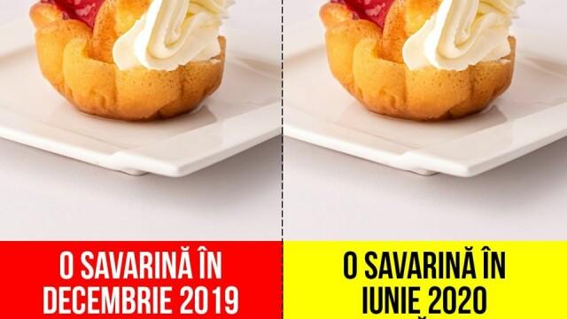 PSD Tismana critică guvernarea PNL pentru scumpirea savarinelor. Ce reacții a provocat mesajul opoziției - Imaginea 1