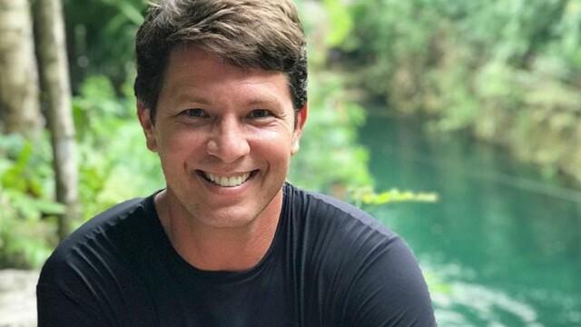 Actor de telenovele, numit secretar de stat de președintele Braziliei - Imaginea 1