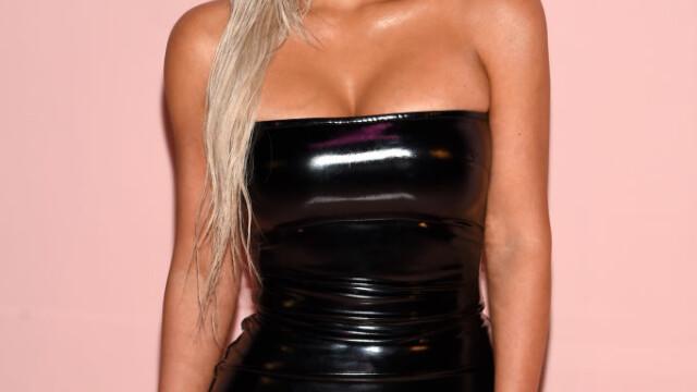 Fiica Anamariei Prodan, confundată cu Kim Kardashian. Cât de mult s-a schimbat tânăra - Imaginea 4