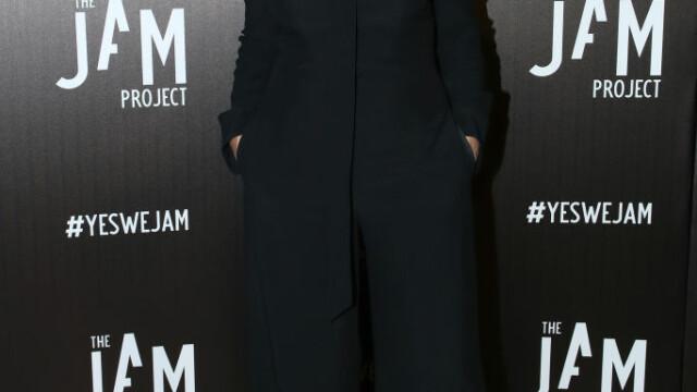 Monica Bellucci, întruchiparea perfecțiunii și a eleganței la 55 de ani. Cum și-a făcut apariția la un eveniment - Imaginea 2