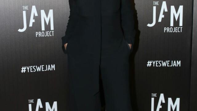 Monica Bellucci, întruchiparea perfecțiunii și a eleganței la 55 de ani. Cum și-a făcut apariția la un eveniment - Imaginea 3