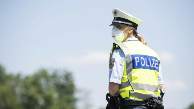 Ameninţări cu bombă la mai multe agenţii de sănătate publică din vestul Germanie