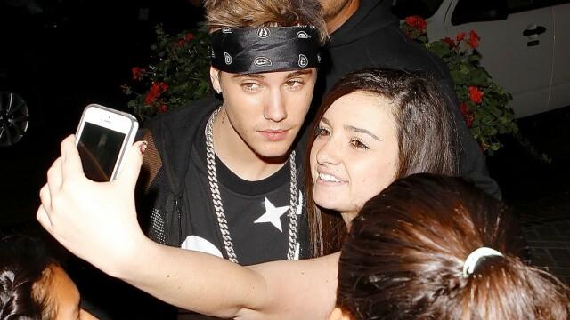 Justin Bieber și-a dat în judecată două admiratoare fiindcă l-au defăimat - Imaginea 1