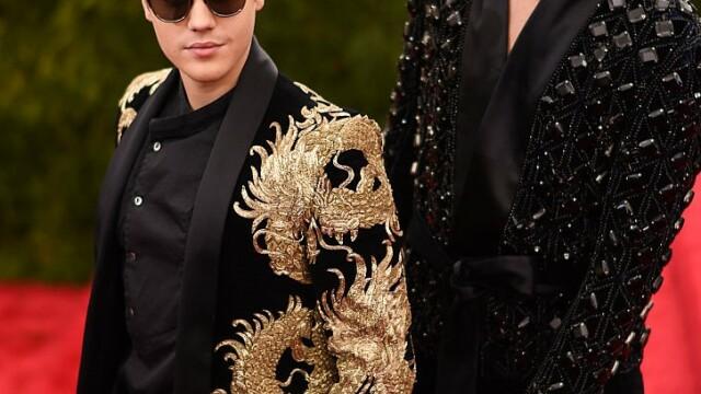 Justin Bieber și-a dat în judecată două admiratoare fiindcă l-au defăimat - Imaginea 3