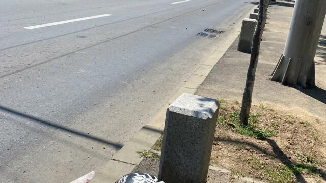 Un copil de 10 ani a murit după ce a fost lovit de un motociclist, în București - Imaginea 11