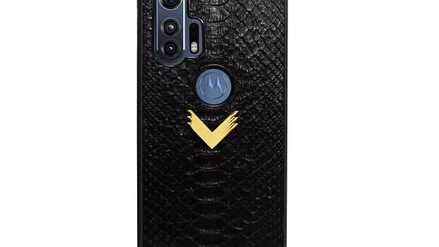 (P) Motorola revine pe piața de telefoane premium cu motorola edge+ - Imaginea 3
