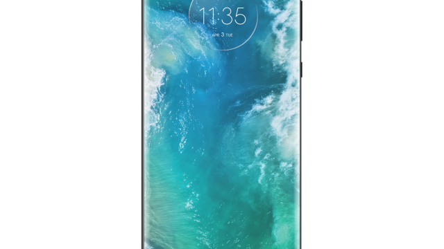 (P) Motorola revine pe piața de telefoane premium cu motorola edge+ - Imaginea 7