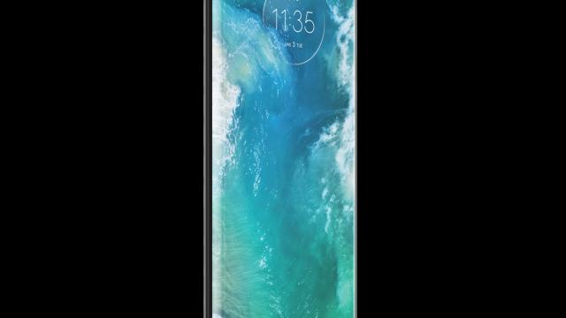 (P) Motorola revine pe piața de telefoane premium cu motorola edge+ - Imaginea 8