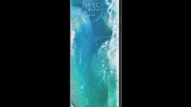 (P) Motorola revine pe piața de telefoane premium cu motorola edge+ - Imaginea 9