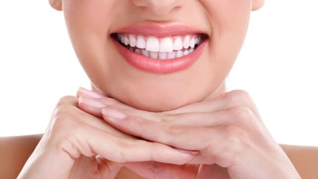 (P) Cum poți ține departe problemele dentare cu doar două vizite pe an la medicul dentist? - Imaginea 1