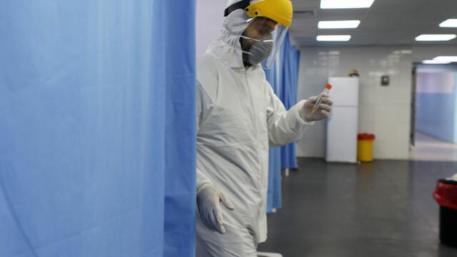 Un focar al unei boli neurodegenerative fatală, care a provocat 5 decese până în prezent, investigat în Canada