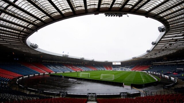 EURO 2020. Stadioanele și orașele care vor găzdui meciurile de la turneul final