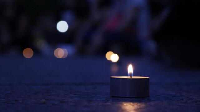 Un băiat de 14 ani a fost împușcat mortal când pleca de la o petrecere de absolvire
