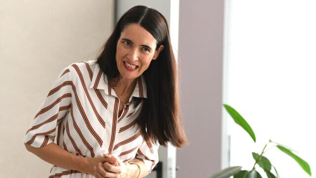 Clotilde Armand: Voi propune în următoarea şedinţă a Consiliului local rezilierea contractului cu Romprest