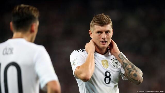(P) 5 favorite la câștigarea EURO 2020