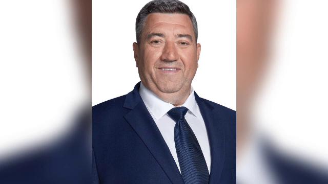 Primarul din Ștefăneștii de Jos, care ar fi abuzat o fată de 12 ani alături de alți bărbați, a fost reținut