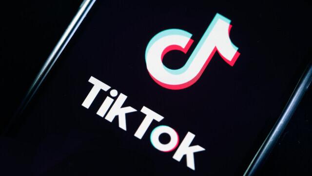 TikTok creşte limita de timp impusă clipurilor postate la 3 minute