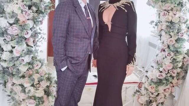 Laurențiu Reghecampf a confirmat divorțul. Primele declarații făcute de Anamaria Prodan - Imaginea 5