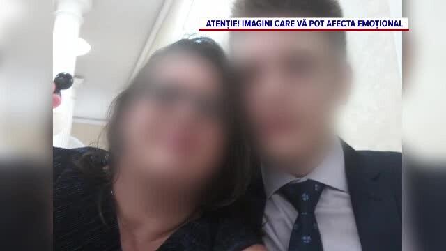 Mamă și fiu, găsiți morți în casă, în Constanța. Băiatul s-ar fi sinucis, moartea mamei este un mister - Imaginea 3