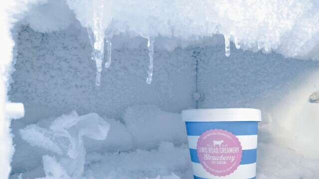(P) Cum să folosești congelarea pentru cele mai bune rezultate