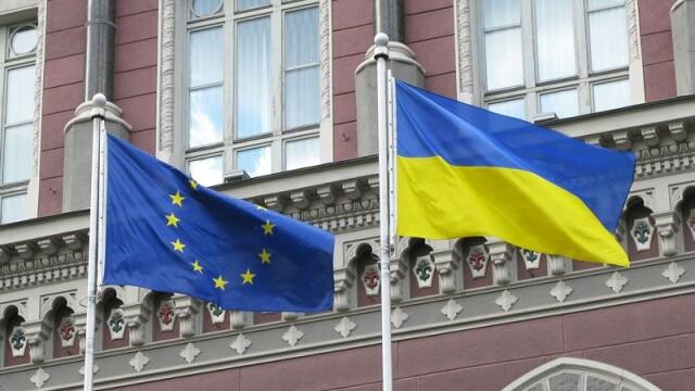 Bataie intre deputati in Parlamentul ucrainean
