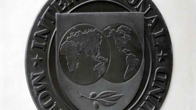 Guvernul a aprobat scrisoarea de intentie catre FMI