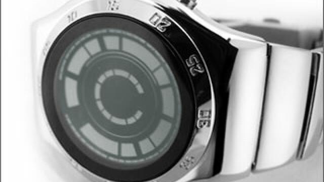 Cat e ceasul? - Imaginea 4