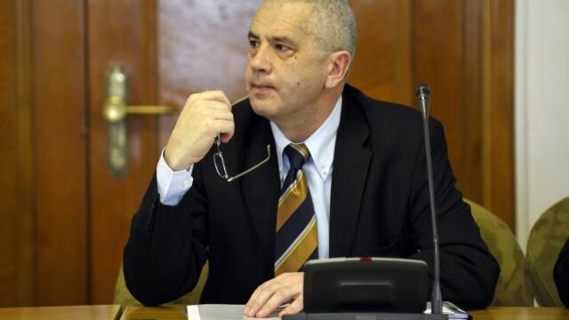 Nicolae Nemirschi