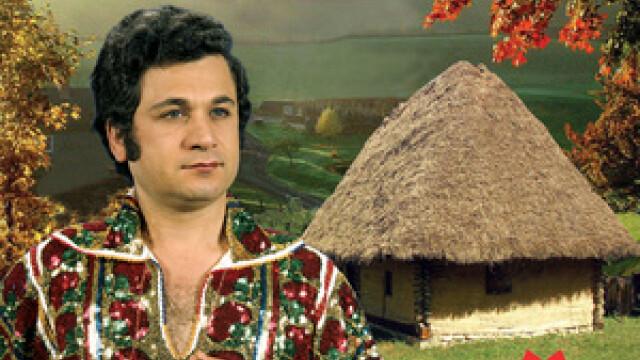 Ion Dolanescu - Casa batraneasca nu se vinde