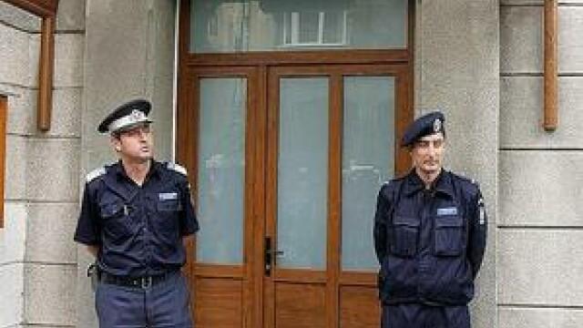 Decanul Baroului Alba, Doina Scutea, arestat preventiv pentru 29 de zile